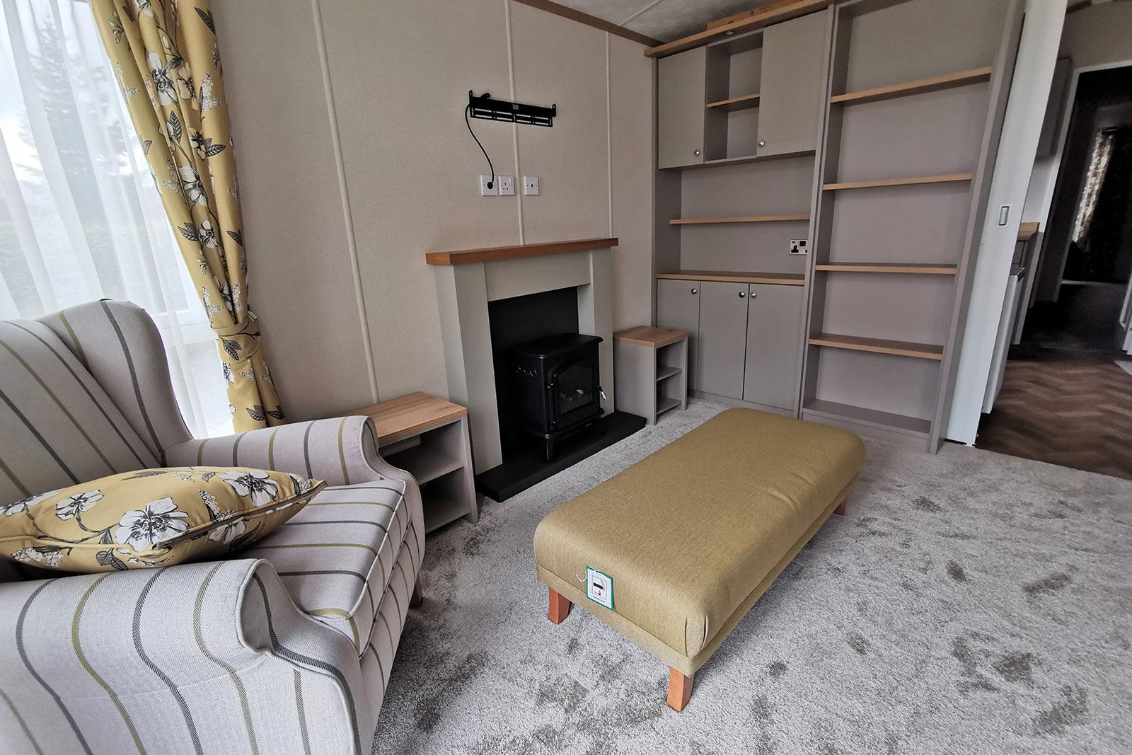 Plot-31-Pemberton-Abingdon-Lodge-36X12-3
