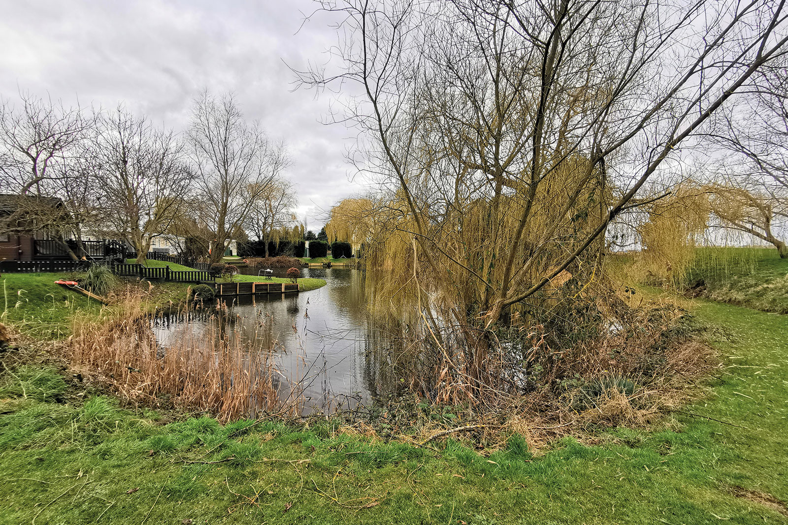 Plot-31-Pemberton-Abingdon-Lodge-36X12-6